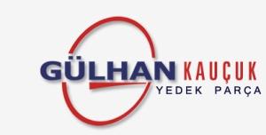GÜLHAN Yedek Parça İmalat San. ve Tic.  Ltd. Şti.